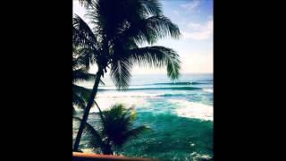 Thomas Jack - Rivers (Alex Schulz Remix)