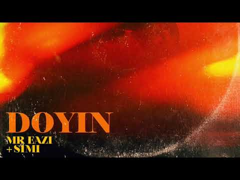 "Mr Eazi – ""Doyin"" feat. Simi"