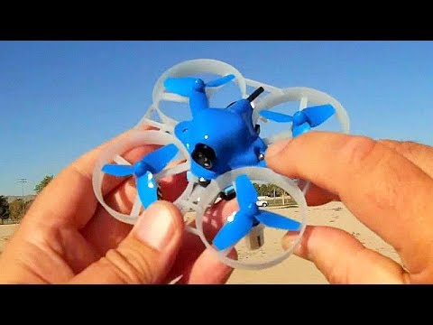 beta75-inductrix-whoop-style-micro-fpv-drone-flight-test-review