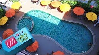 ไอบิสหัวหิน ibis Hua Hin hotel โรงแรมน่ารักที่พาน้องหมาเข้าพักได้   Kholo.pk
