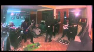 Hell Patrol - Judas Priest (Cover by Snowblind)
