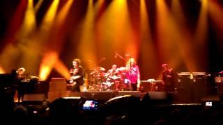 Tom Petty - Amsterdam - Oh Well (Fleetwood Mac/Peter Green)