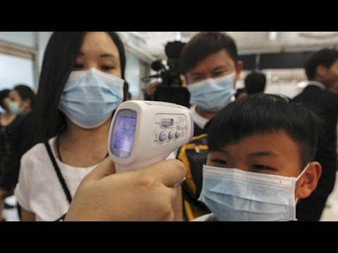 MERS patient visited doctors in Oman before flight to Thailand says senior official at Ministry of Health and more top stories