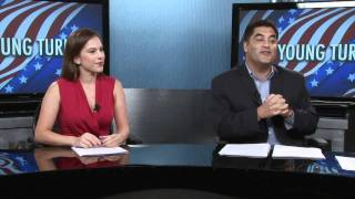 TYT - Extended Clip September 29, 2011 thumbnail