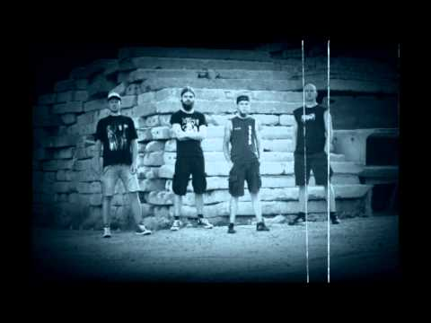 Pikodeath - promo video-Pikodeath new album-tief in dir
