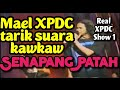 Download Lagu REAL XPDC SHOW PART 1 Mp3 Free