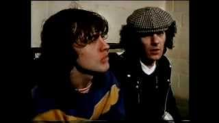Countdown (Australia)- Molly Meldrum Interviews AC/DC- February 8, 1981