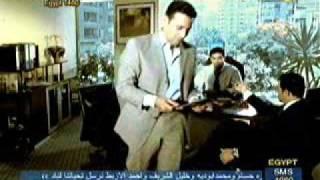 تحميل اغاني خالد سليم ولا ليلة ولا يوم MP3