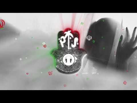 DJ Phellix & Maria Ebra - Sheyda /Persian/Rumi/