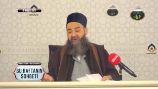 Tuncay Özkan Teröristleri Ziyaret Ediyorsa Bunlardan Vatansever Ulusalcı Olmaz