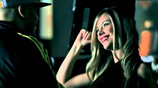 El Party Me Llama HD (Video Oficial)   Daddy Yankee & Nicky Jam