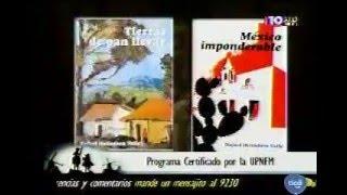 Lea, Escriba y hable bien Lic Juan A Medina 19 05 2014