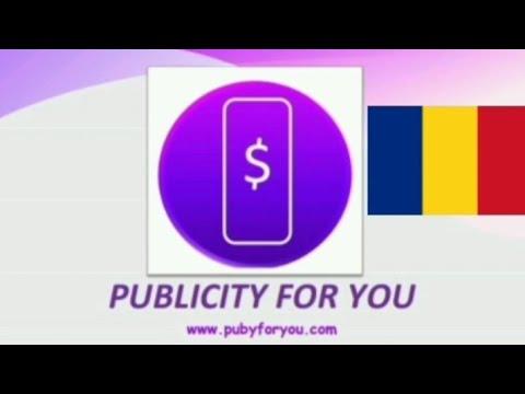 Posibilitatea de a câștiga bani buni