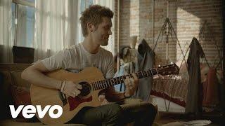 Andrew Allen - Loving You Tonight (Video)