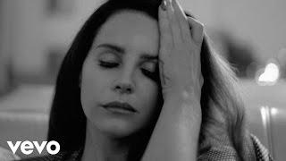Лана Дель Рэй, Lana Del Rey - Ultraviolence (Album Trailer)