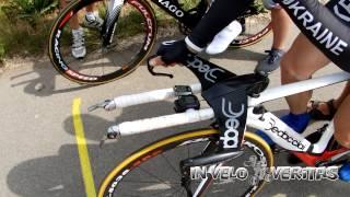 Велоспорт  Чемпионат Украины 2015  Парная гонка