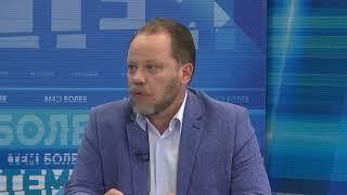 Тем более. Закон о культуре и модульные ДК в Ростовской области.