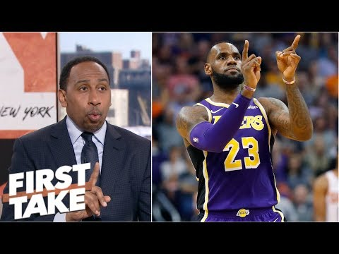 Google News - Los Angeles Lakers - Overview 616281010