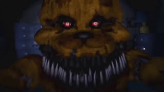 Apartment 26 - Basic Breakdown (FNAF Music Video Compilation)