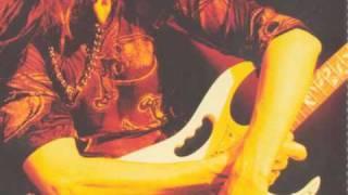 Light of the Moon - Steve Vai