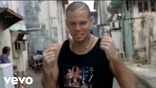 Calle 13 - La Perla (Short Version) ft. Rubén Blades, La Chilinga