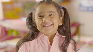 تحميل اغاني أغنية تحيا مصر لأحمد شيبة MP3