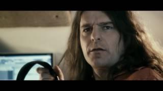 Video Pavel Tabásek: Červené víno
