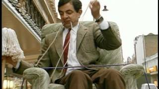 Steam community cryppo videos mr bean do it yourself mr bean solutioingenieria Image collections