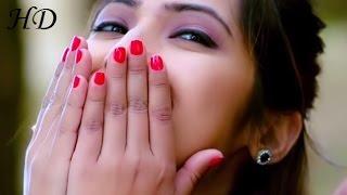 Manrupa  High Quality Mp3    Khagendra Shahi   Twelve Notes Pvt. Ltd.