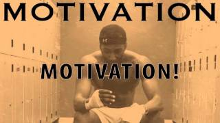 DeStorm Power - Motivation -Official  Lyric Video