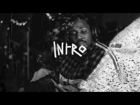 ロバート・グラスパー 『Fuck Yo Feelings』のインストゥルメンタル版を公開 - amass