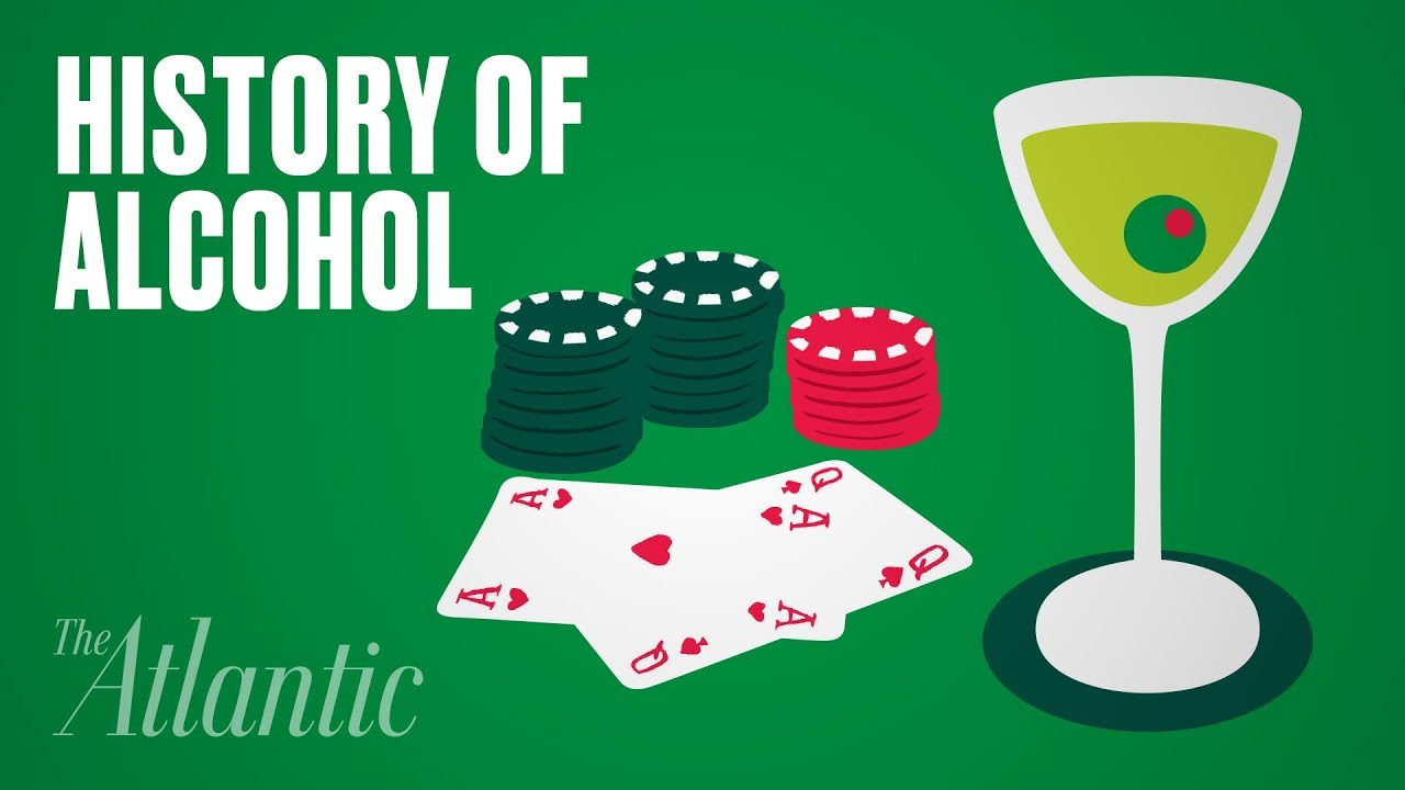 alcohol through the ages the atlantic video