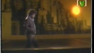 Leo Sayer - Have You Ever Been In Love (1982)
