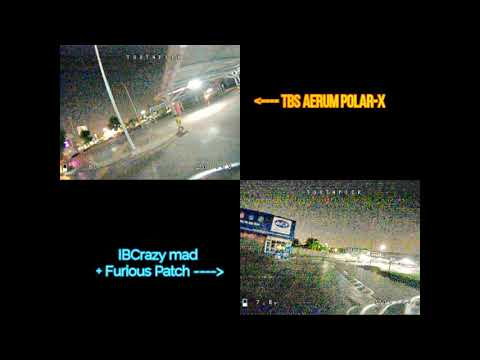 tbs-aerum-polarx--vs-ibcrazy--furiousfpv-patch