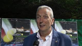 Antonio Bravi – Guzzini Challenger – DAY 7