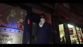 S White 23 Drillas   Why You Coming Fast! Music Video