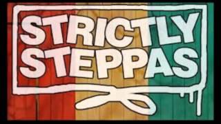 DJ Steppas   The Studio One Mix Of All Mixes