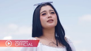 Download lagu Vivi Artika Gusti Kulo Los Mp3