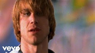 Todd Snider - I Believe You