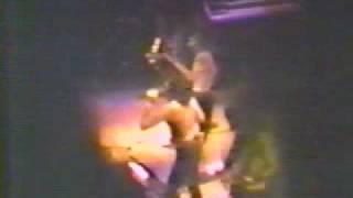 AC\DC 1979 TORONTO THE JACK  (LIVE) BON SCOTT RARE CONCERT !!