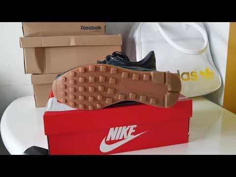 Nike internationalist prm 828404-020