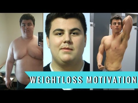 mp4 Weight Loss Motivation Male, download Weight Loss Motivation Male video klip Weight Loss Motivation Male