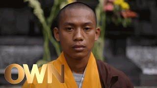 Introduction to Buddhism | Belief | Oprah Winfrey Network