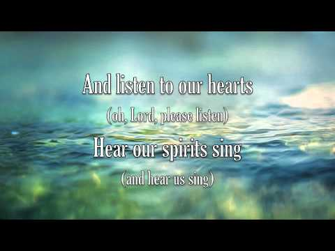 Listen To Our Hearts