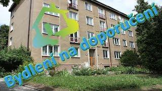 Prodej malého bytu v Praze 10, Strašnice, garsonka, u metra