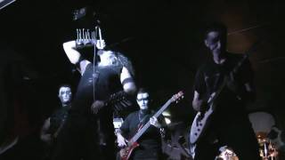 preview picture of video 'Chadenn Igel Rock 11 09 2010 1'