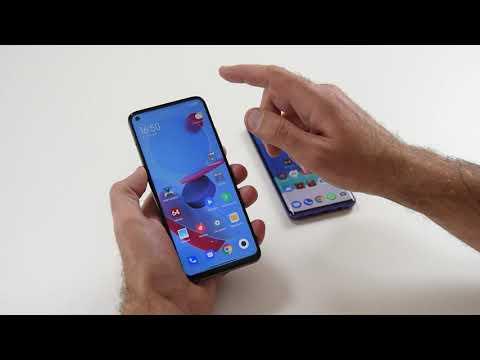 Разбор и секреты оболочки - лаунчера Xiaomi / Арстайл /