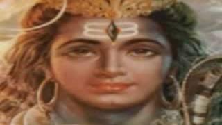 Nirvana Shatakam ( निर्वाण शतकम ) by Adi Shankara