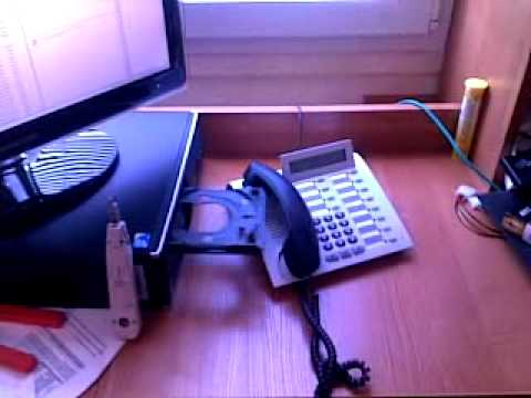 Helpdesk w XXI wieku