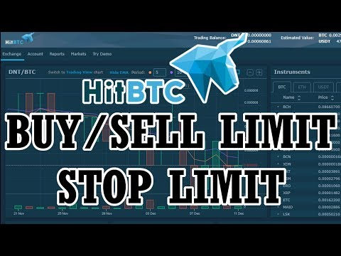 Pirkti bitcoin su kortele